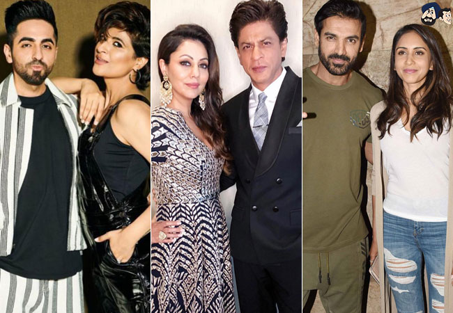 The-Most-Beautiful-Non-Filmy-wives-of-Bollywood-Actors-1